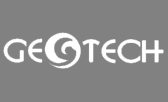 Georesources Technology